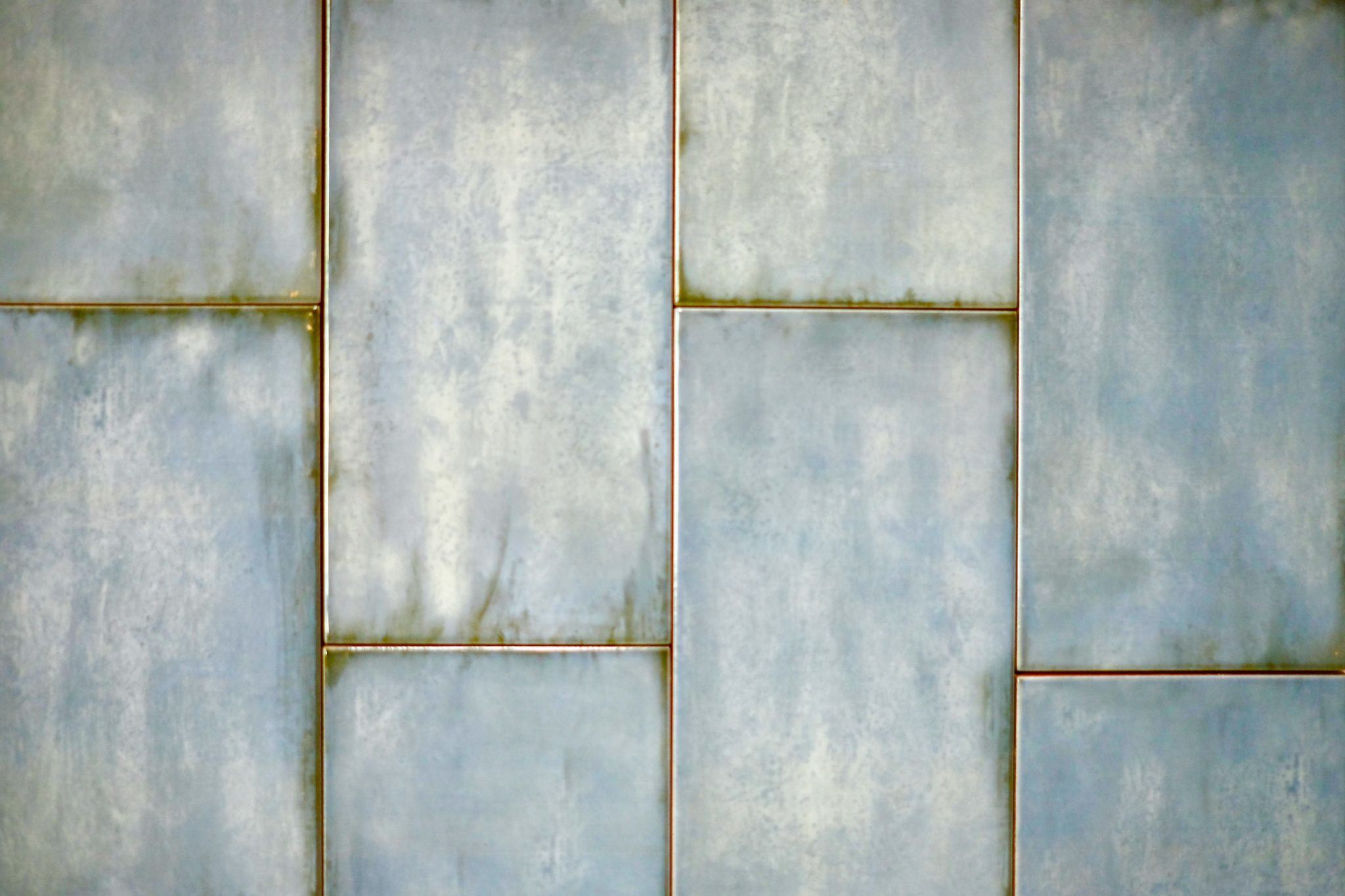 Treviso Cielo - Tile Outlet Chicago