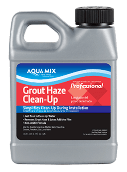 hazecleanup