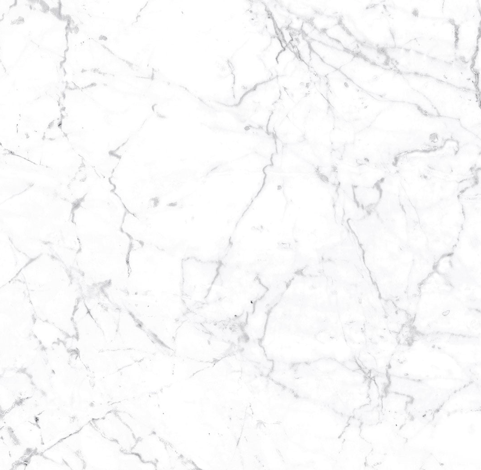 Photo of Luxury Stone Carrara