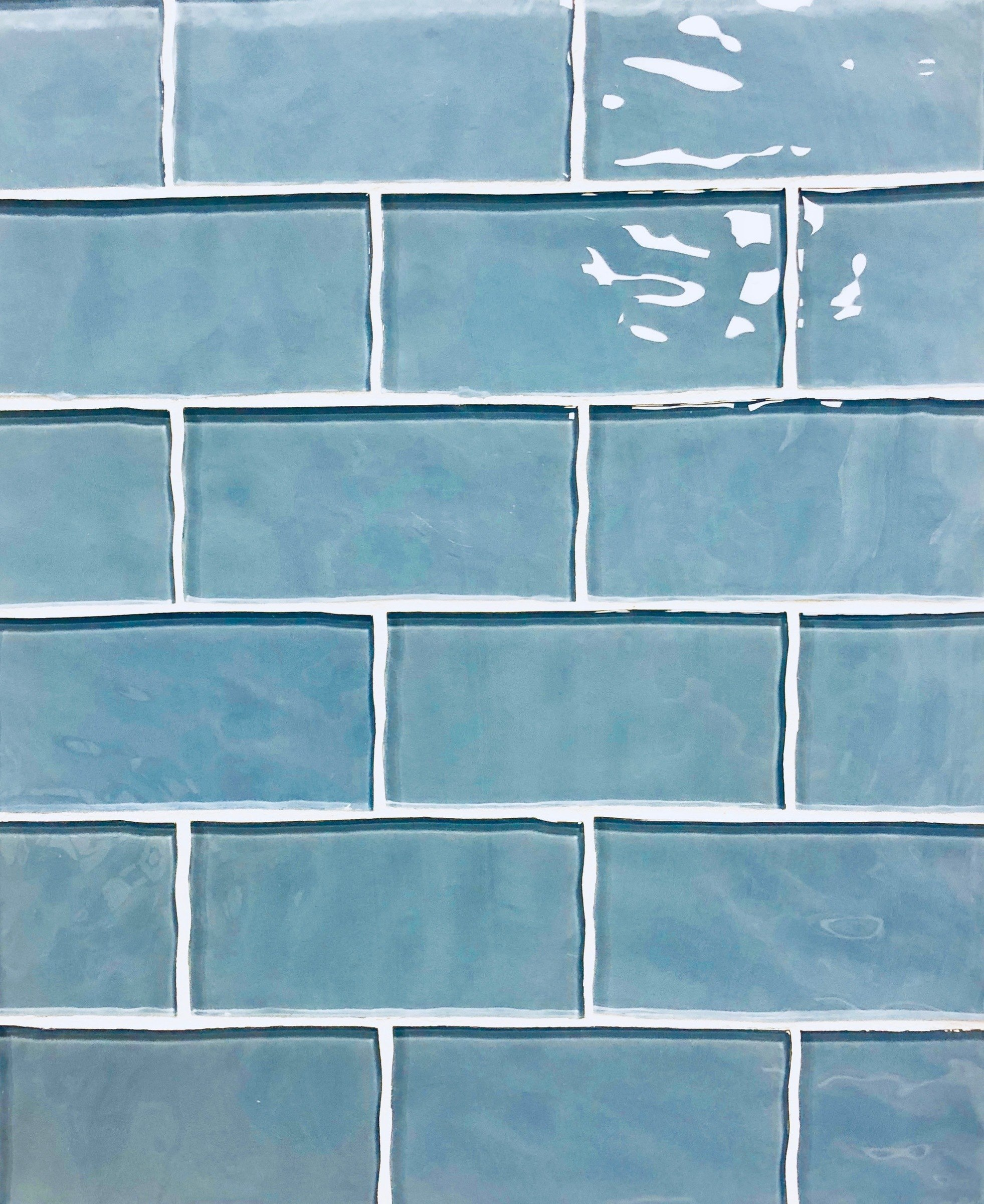 Glass Archives - Tile Outlet Chicago