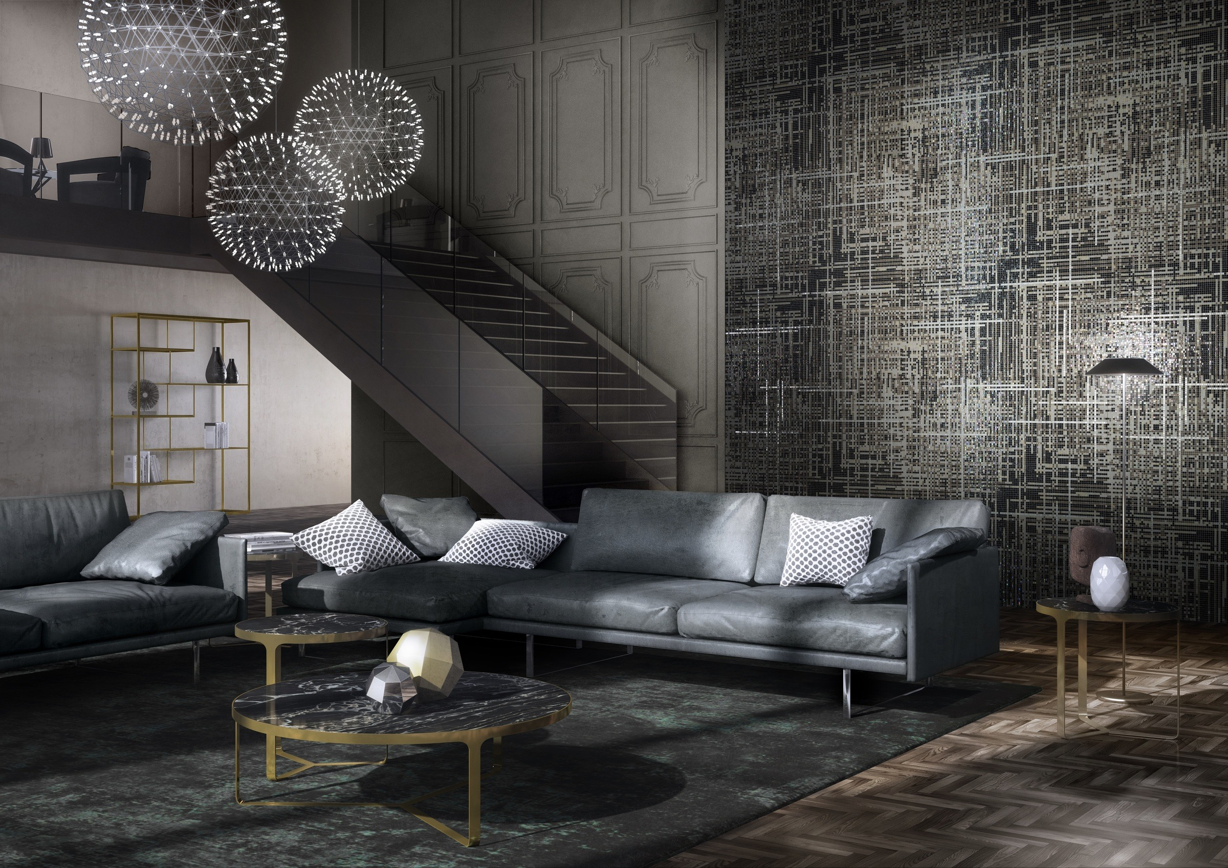 Mosaico+_Fabric_05_Living_Dark grey_OK