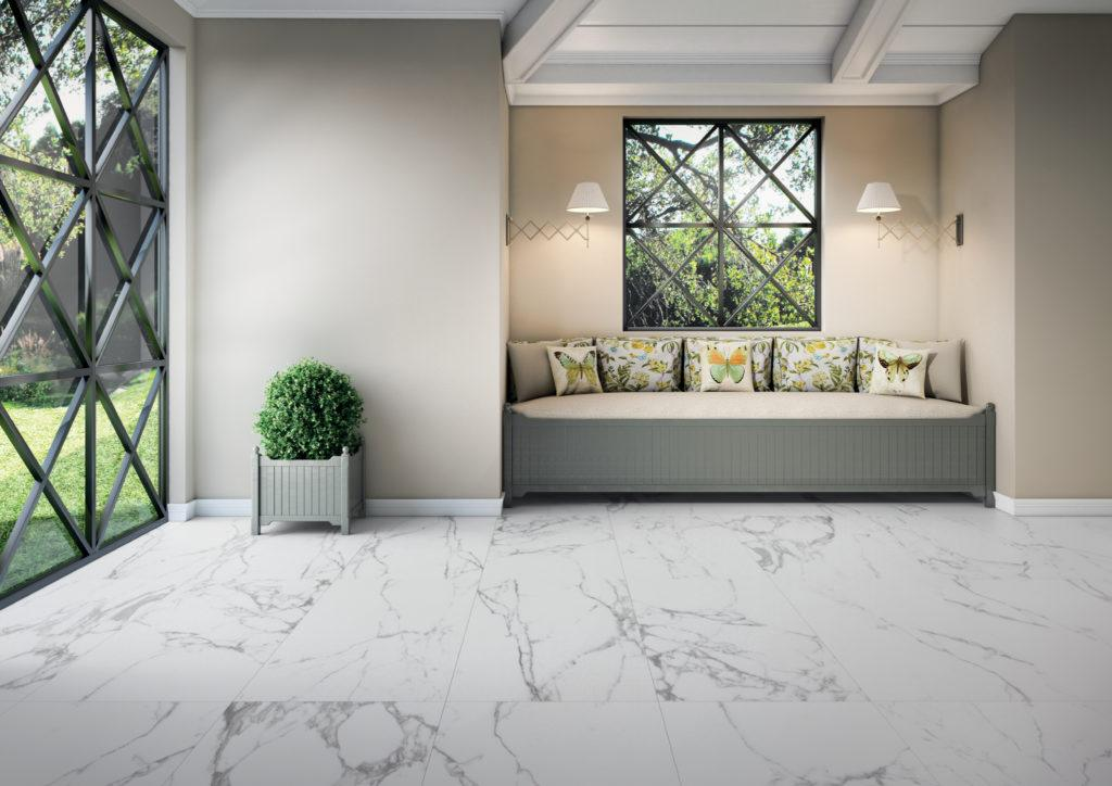 roca statuary white