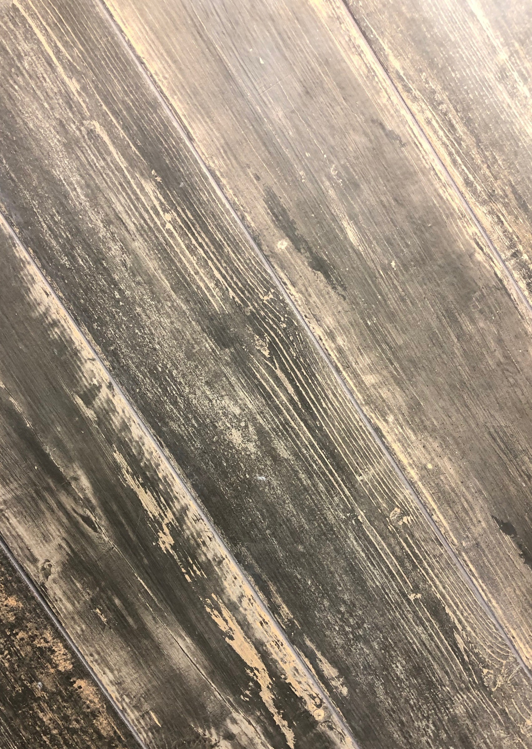 Photo of Renova Wood Black