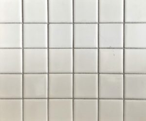 Clearance Floors Archives Tile Outlet