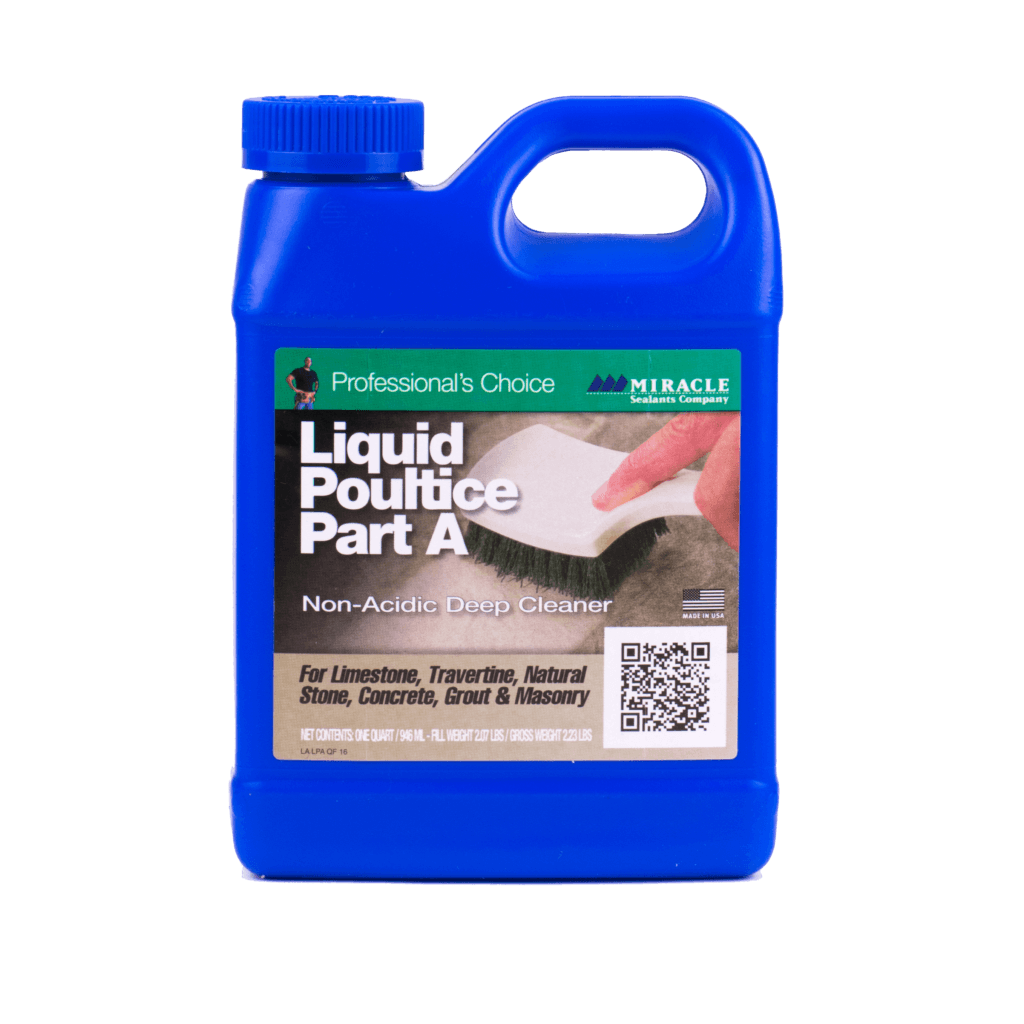Liquid-Poultice-Part-A_Quart_480x480