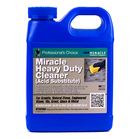 Miracle-Heavy-Duty-Cleaner-Acid-Sub_Quart_480x480